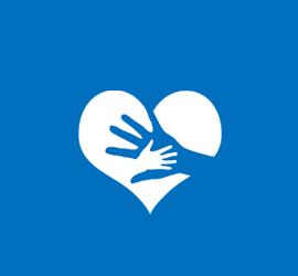 charity-2