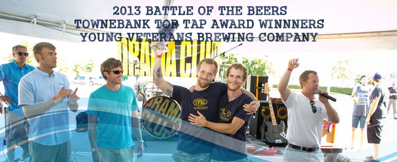 2013-BotB-Winners-swoosh
