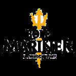 Bold Mariner
