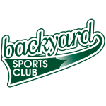 backyard sports club
