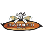 reaver beach