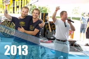 2013-BotB-med-img