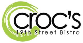 2016-MIXED_Crocs