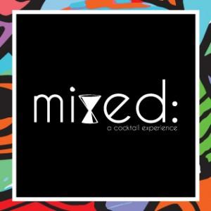 MIXED_logo_sq_blk_border