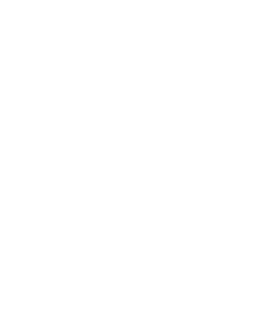 757-battle-of-the-beers-2016-trident-pint-vertical-rev