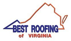BestRoofing-of-Virginia