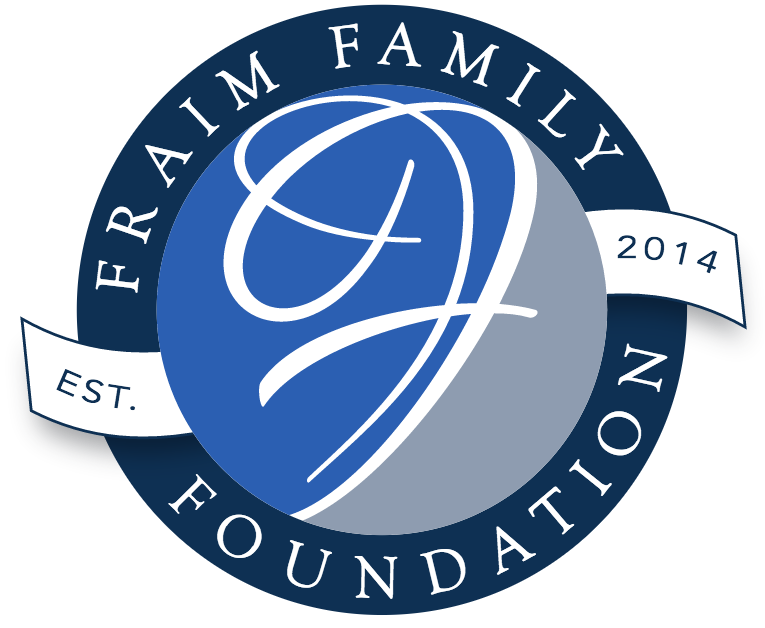 Fraim-Family-Foundation