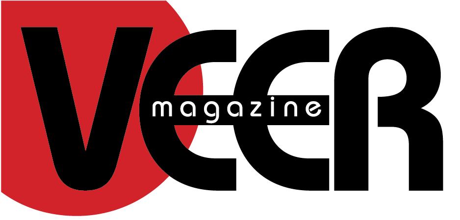 VEER-logo-1