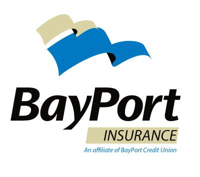 BayPort-Insurance-Logo