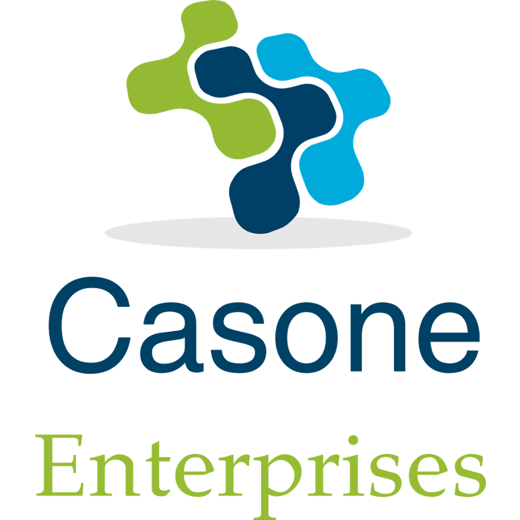 Casone Enterprises