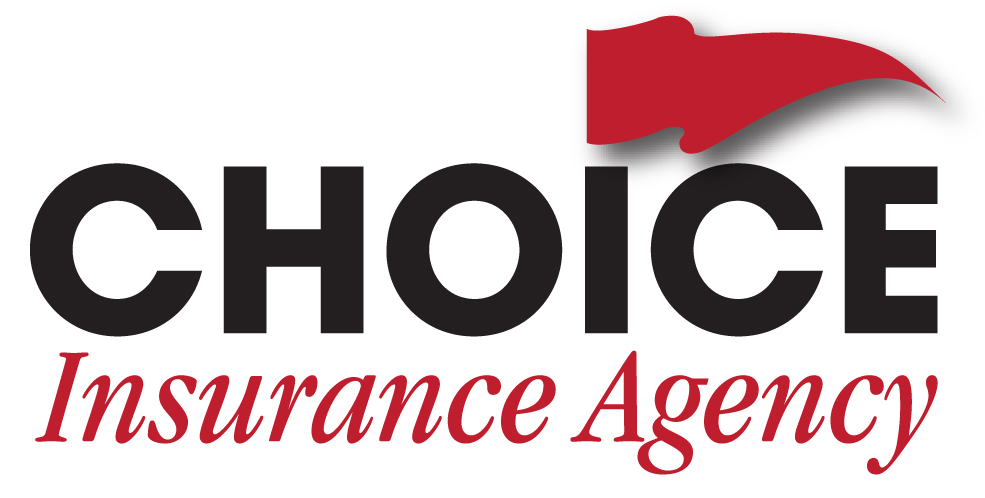 Choice Insurance Agency Logo 1