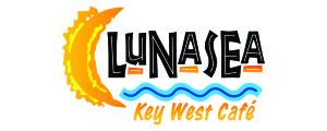 Gatsby-Beach-affiliate-logos-lunasea
