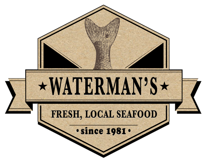 Watermans New