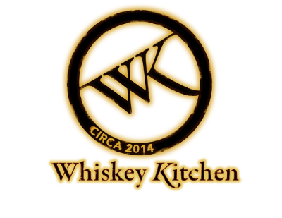 WhiskeyKitchen