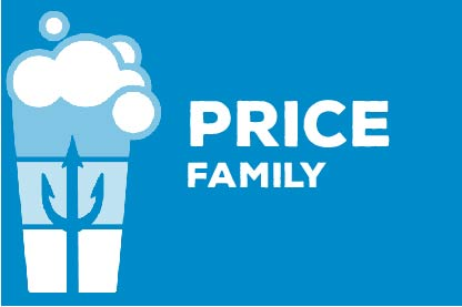 Price-Family
