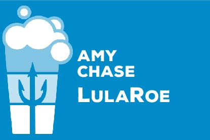 amy-chase