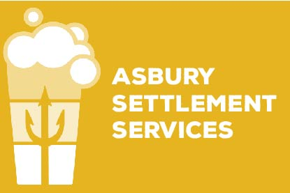asbury-settlements