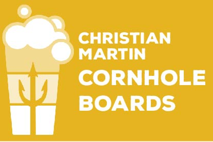 cornhole-boards