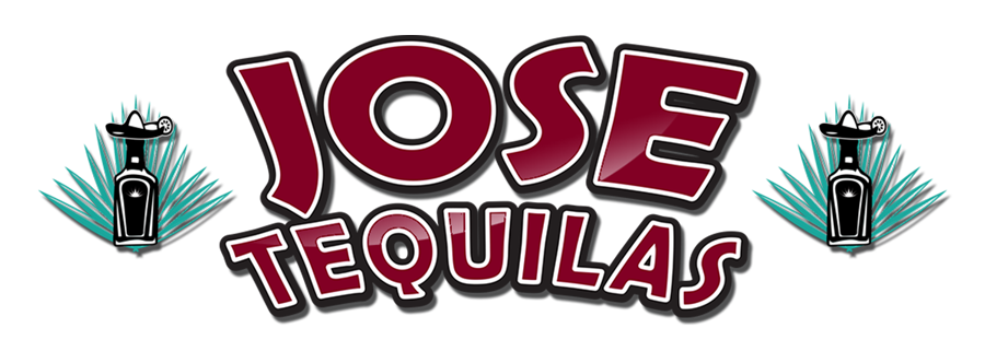 jose-tequilas-new-logo