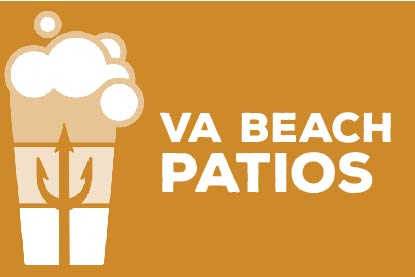 va-beach-patios